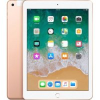 Apple iPad 2018 128Gb Wi-Fi MRJP2RU-A