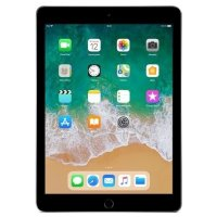 Apple iPad 2018 32Gb Wi-Fi MR7F2RU-A