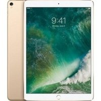 Apple iPad Pro 10.5 512Gb Wi-Fi+Cellular MPMG2RU-A