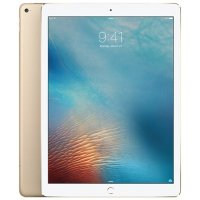 Apple iPad Pro 12.9 2017 256Gb Wi-Fi+Cellular MPA62RU-A