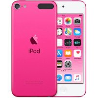 Apple iPod Touch 7 32GB MVHR2RU-A
