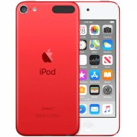 Apple iPod Touch 7 32GB MVHX2RU-A