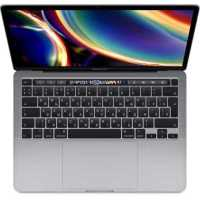 Apple MacBook Pro 13 Z0Y6000YC
