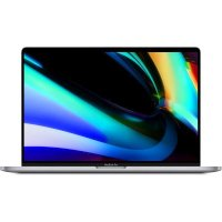 Ноутбук Apple MacBook Pro 16 Z0XZ001FQ
