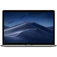 Apple MacBook Pro Z0W4000QD