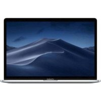 Apple MacBook Pro Z0W6000HY