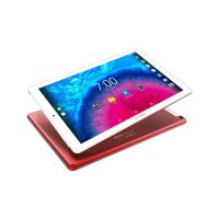 Archos Core 101 3G V2 16Gb Red