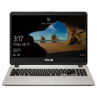ASUS Laptop X507UA 90NB0HI1-M17920