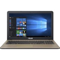 ASUS Laptop X540BA-GQ386 90NB0IY1-M05300
