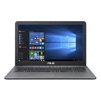 ASUS Laptop X540BA-GQ525T 90NB0IY3-M08940