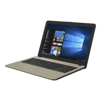 ASUS Laptop X540MA-GQ064T 90NB0IR1-M03660