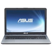 Asus Laptop X541UV 90NB0CG3-M24150