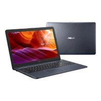 ASUS Laptop X543UA-GQ2044 90NB0HF7-M28550