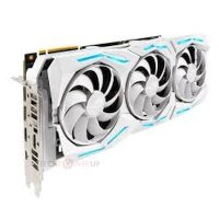 ASUS nVidia GeForce RTX 2080 Ti 11Gb ROG-STRIX-RTX2080TI-O11G-WHITE