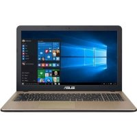 Asus Laptop X540LA 90NB0B01-M24400