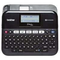 Brother PT-D450VP