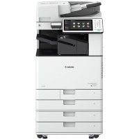 Canon iR Advance C3530i III