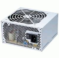 Cooler Master Power Supply GX Lite 600W RS600-ASABL3-EU
