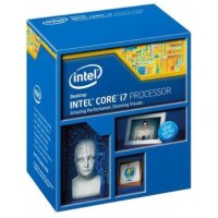Intel Core i7 4790K BOX
