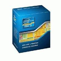 Intel Core i5 3470S BOX