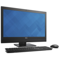Моноблок Dell OptiPlex 7440-0163