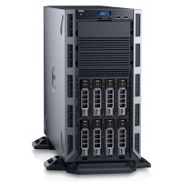 Dell PowerEdge T330 T330-AFFQ-07t