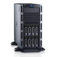 Dell PowerEdge T330 T330-AFFQ-670