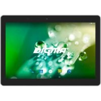 Digma Optima 1023N 3G Black