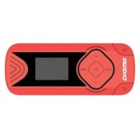 Digma R3 8GB Red