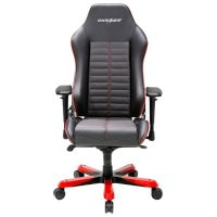 DXRacer Iron OH-IS188-NR