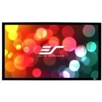Elite Screens ER150WH1