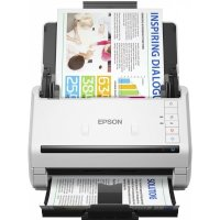 Epson WorkForce DS-530N