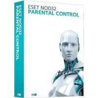 ESET NOD32 NOD32-EPC-NS-BOX-1-1