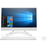 HP All-in-One 22-c0135ur