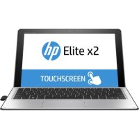 HP Elite x2 1012 G2 1LV49EA