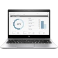 Ноутбук HP EliteBook 1050 G1 4QY53EA