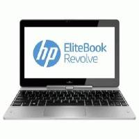 HP EliteBook Revolve 810 G1 H5F12EA