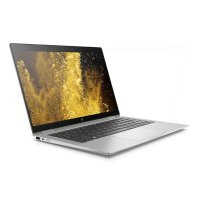 HP EliteBook x360 1030 G4 7YL38EA