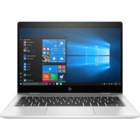 HP EliteBook x360 830 G6 6XD34EA