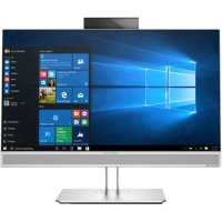 HP EliteOne 800 G4 All-in-One 4KX23EA