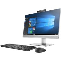 HP EliteOne 800 G5 All-in-One 8ND02ES