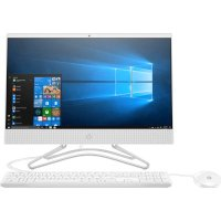HP Pavilion All-in-One 22-c0101ur