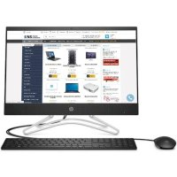 HP Pavilion All-in-One 22-c1001ur