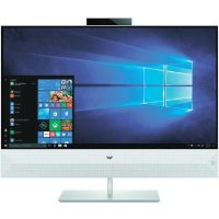 HP Pavilion All-in-One 27-xa0107ur