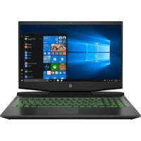HP Pavilion Gaming 17-cd0006ur