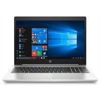 Ноутбук HP ProBook 450 G6 6MR17EA