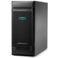 HPE ProLiant ML110 P10813-421