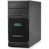 HPE ProLiant ML30 P06761-001