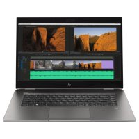 Ноутбук HP ZBook 15 Studio G5 6TP49EA