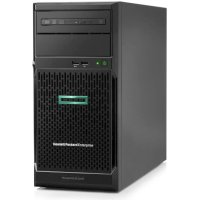 HPE ProLiant ML30 Gen10 P16926-421